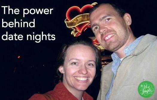 datenights