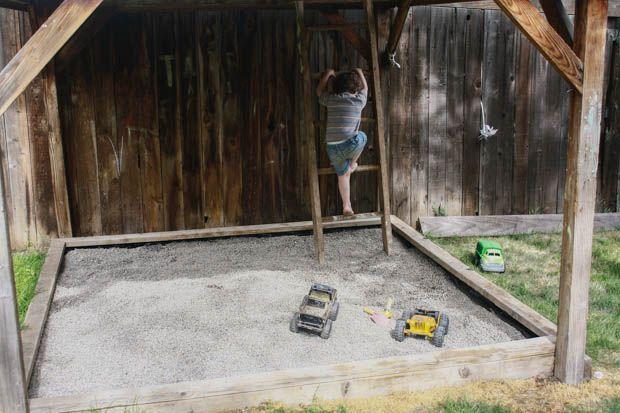 gravel pit-after