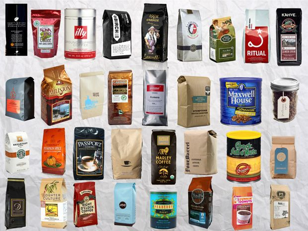 Different-Bags-of-Coffee
