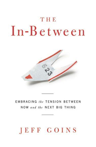 The In-Between_KD