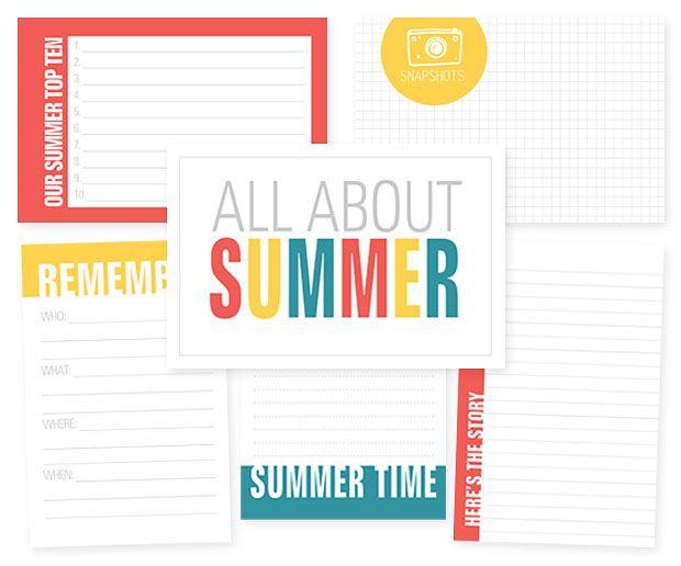 summer_album_image5