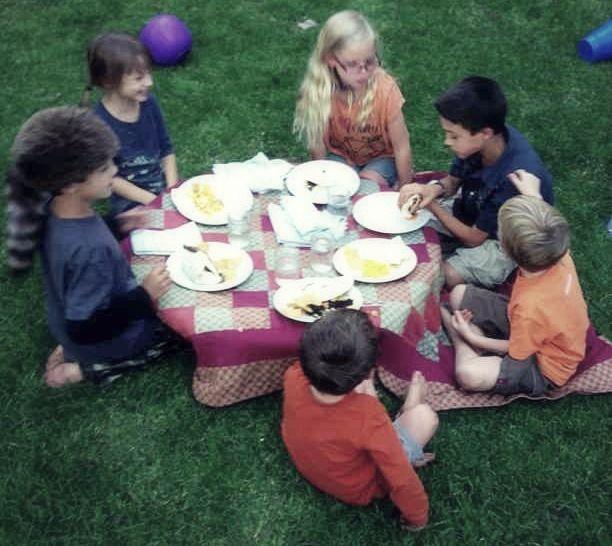 kids picnic 02