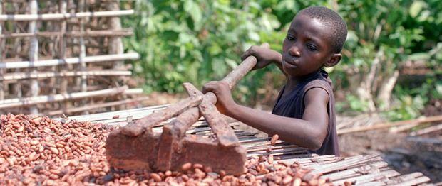 chocolate_slavery