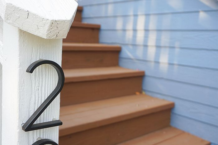 Renting out vs. selling your home: tips to know what's best