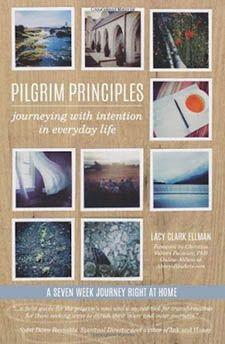 pilgrimprinciples