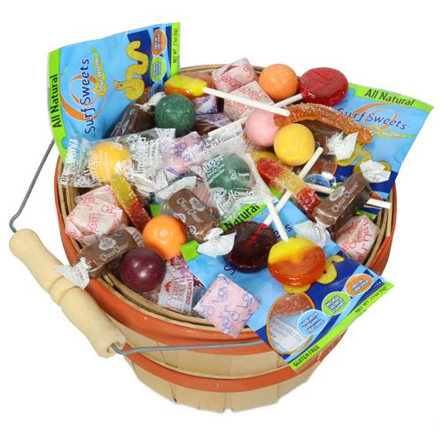 clean-candy-trick-or-treat-mix-500