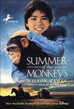 summerofmonkeys