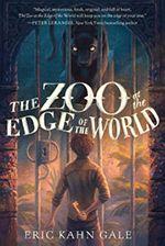 zooedgeofworld
