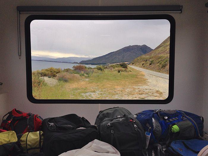 nz-caravan