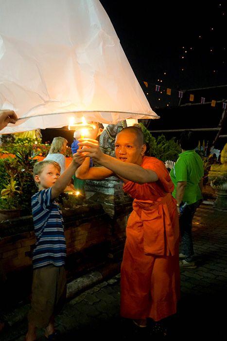 thailand-lantern