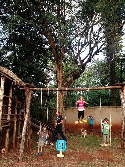 uganda-swing