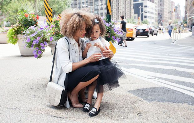 mother-daughter-nyc