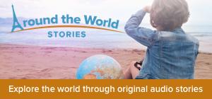 Around the World Stories